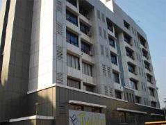 Hotel Tuliip Residency India