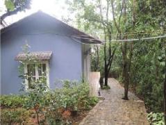 Garden Home Stay | Dalat Budget Hotels