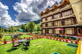 /snow-peak-retreat/hotel/manali-in.html?asq=jGXBHFvRg5Z51Emf%2fbXG4w%3d%3d