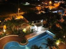 Malaysia Hotel Accommodation Cheap   swimming pool