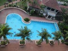 Cheap Hotels in Malacca / Melaka Malaysia   Inn House Horizon