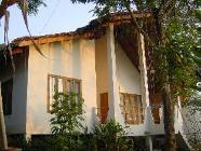 Suite mit Balkon, 2 Schlafzimmer