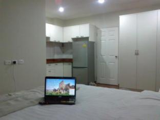 Tewana Home Phuket - Condoburi Tewana