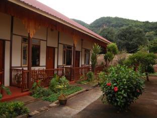 /golden-cave-hotel/hotel/pindaya-mm.html?asq=jGXBHFvRg5Z51Emf%2fbXG4w%3d%3d
