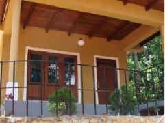 Kuru Ganga Villa   Sri Lanka Budget Hotels