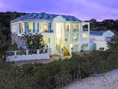 A Villa de Mer Guest House | South Africa Budget Hotels