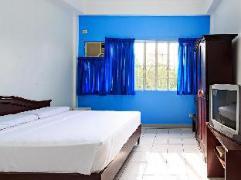 Hotel in Philippines Cebu | Casa Amigo Hotel