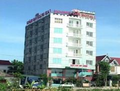 Hoang Gia 1 Hotel | Cheap Hotels in Vietnam