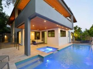 The Boutique Collection 3-23 Murphy St Luxury - Holiday House