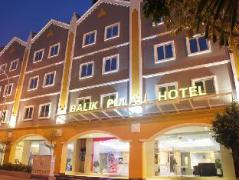 Balik Pulau Hotel | Malaysia Hotel Discount Rates