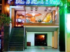 Pha Le Xanh 2 Hotel | Cheap Hotels in Vietnam