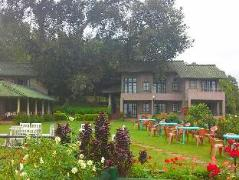 Grand Ella Motel   Sri Lanka Budget Hotels
