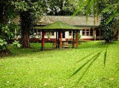 Hanwella Rest House | Sri Lanka Budget Hotels