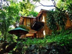 Belihuloya Rest House | Sri Lanka Budget Hotels