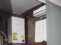 Hong Kong Hotels Booking Cheap   bathroom