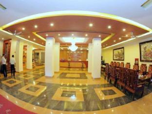 /ko-kr/lao-cai-galaxy-hotel/hotel/lao-cai-city-vn.html?asq=jGXBHFvRg5Z51Emf%2fbXG4w%3d%3d