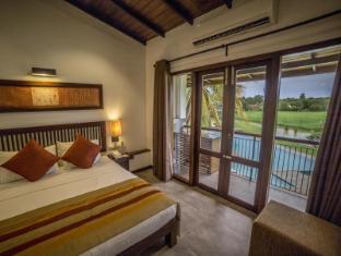/kithala-resort/hotel/yala-lk.html?asq=jGXBHFvRg5Z51Emf%2fbXG4w%3d%3d