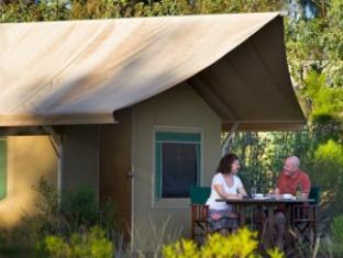 /kings-canyon-wilderness-lodge/hotel/kings-canyon-au.html?asq=jGXBHFvRg5Z51Emf%2fbXG4w%3d%3d