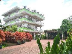 Hotel in Philippines Cavite | Renz Villa Hotel