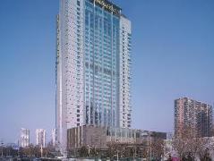 Shangri-La Hotel Shenyang | Hotel in Shenyang