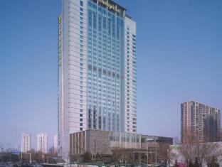 /shangri-la-hotel-shenyang/hotel/shenyang-cn.html?asq=jGXBHFvRg5Z51Emf%2fbXG4w%3d%3d