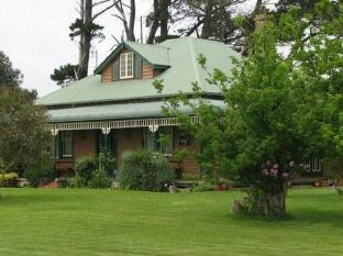 /butterfly-farm-bed-and-breakfast-nirranda/hotel/great-ocean-road-port-campbell-au.html?asq=jGXBHFvRg5Z51Emf%2fbXG4w%3d%3d