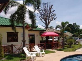 /ryans-resort/hotel/surin-th.html?asq=jGXBHFvRg5Z51Emf%2fbXG4w%3d%3d