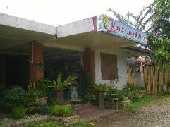 Hotel in Philippines Puerto Princesa City   Kianna Inn and Restobar