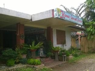Kianna Inn and Restobar