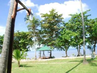 /libong-beach-resort/hotel/trang-th.html?asq=jGXBHFvRg5Z51Emf%2fbXG4w%3d%3d