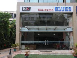 /neelkanth-blues-hotel/hotel/ahmedabad-in.html?asq=jGXBHFvRg5Z51Emf%2fbXG4w%3d%3d
