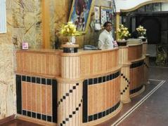 Hotel Neelkanth Bliss | India Hotel