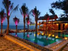 Ananda Resort | Cheap Hotels in Vietnam