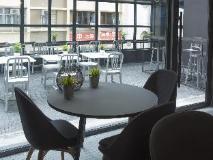 Residence G Hong Kong (by Hotel G): facilities