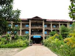 Green Flower Guesthouse | Cambodia Hotels
