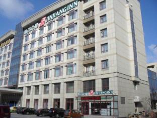 /jinjiang-inn-qingdao-zhengyang-road-branch-2/hotel/qingdao-cn.html?asq=jGXBHFvRg5Z51Emf%2fbXG4w%3d%3d