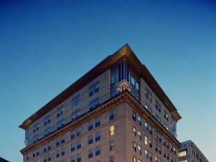 /loews-boston-hotel/hotel/boston-ma-us.html?asq=jGXBHFvRg5Z51Emf%2fbXG4w%3d%3d