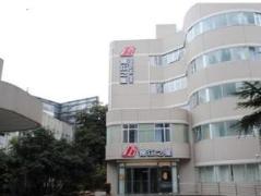 Jinjiang Inn Cixi Long Distance Bus Station | Hotel in Ningbo