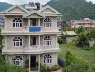 /tr-tr/hotel-fishtail-villa/hotel/pokhara-np.html?asq=yNgQPA3bPHj0vDceHCVqknbvCD7oS49%2fRVne3hCPhvhI8t2eRSYbBAD43KHE%2bQbPzy%2b04PqnP0LYyWuLHpobDA%3d%3d