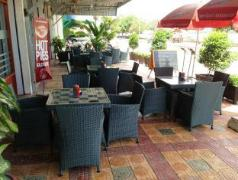 Chaplins Hotel | Cambodia Hotels