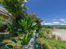 Kiridara Villa Ban Visoun: view