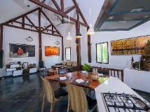 Kiridara Villa Ban Visoun: facilities