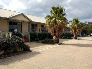 /lightkeepers-inn-motel/hotel/great-ocean-road-aireys-inlet-au.html?asq=jGXBHFvRg5Z51Emf%2fbXG4w%3d%3d