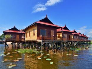 /ann-heritage-lodge/hotel/inle-lake-mm.html?asq=jGXBHFvRg5Z51Emf%2fbXG4w%3d%3d