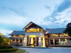 Hotel in Myanmar | Emerald Palace Hotel
