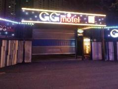 GG Motel