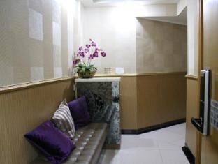 โรงแรมโกลเด้น ไอส์แลนด์