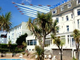 /the-ocean-view-hotel/hotel/bournemouth-gb.html?asq=jGXBHFvRg5Z51Emf%2fbXG4w%3d%3d
