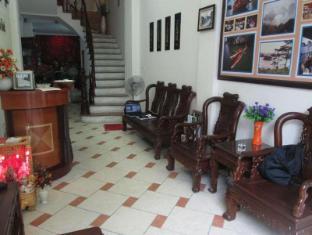 /hanoi-evergreen-hotel/hotel/hanoi-vn.html?asq=jGXBHFvRg5Z51Emf%2fbXG4w%3d%3d
