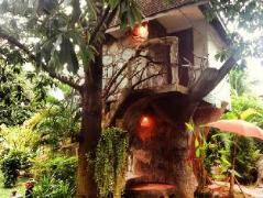 Grand Chaopraya Resort | Ayutthaya Hotel Discounts Thailand